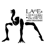 LogoCompletoNegrosfondo