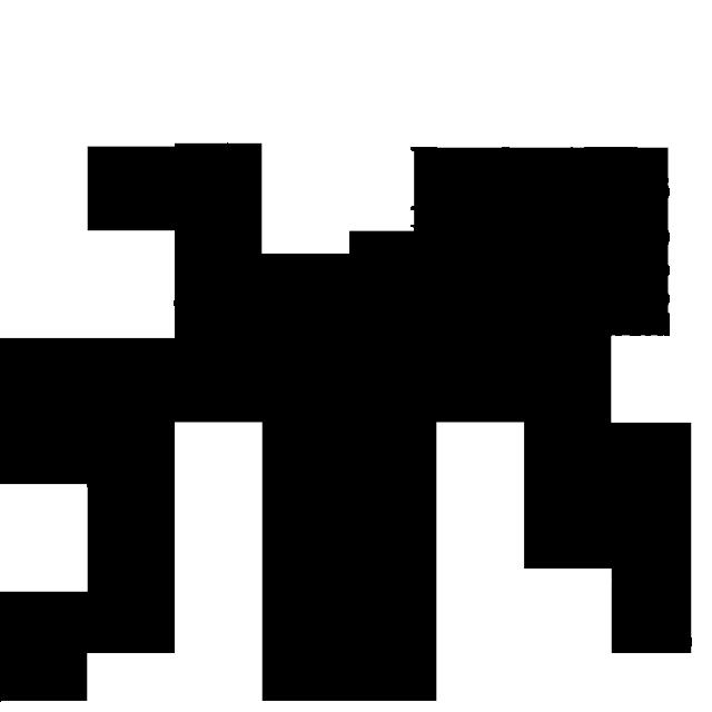 LogoCompletoNegrosfondo2