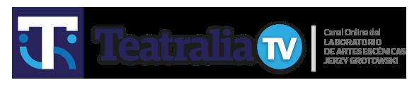 HEADER-NEW-TEATRALIA TV